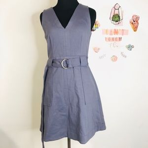 Banana Republic A Line dresses size 4P